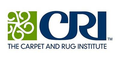 CRI: Carpet and Rug Institute