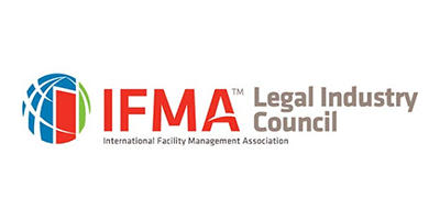 IFMA Legal Industries Council