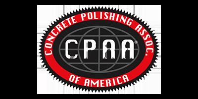 CPPA: Concrete Polishing Association of America